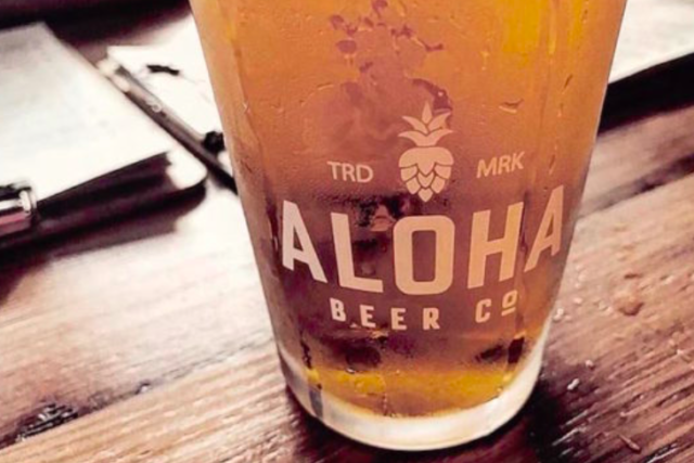 夏に飲みたいすっきり系ローカルビールBEST5